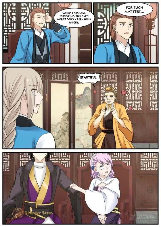 https://manga.mangadogs.com/comics/pic2/17/21329/1362949/116eb3217c41f0d2d7e4519b3b425f76.jpg Page 1