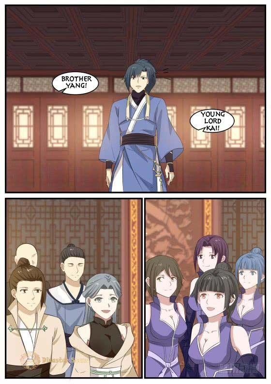 https://manga.mangadogs.com/comics/pic2/17/21329/1362952/c18ee421f739b4ae83da0abbbf9ae313.jpg Page 1