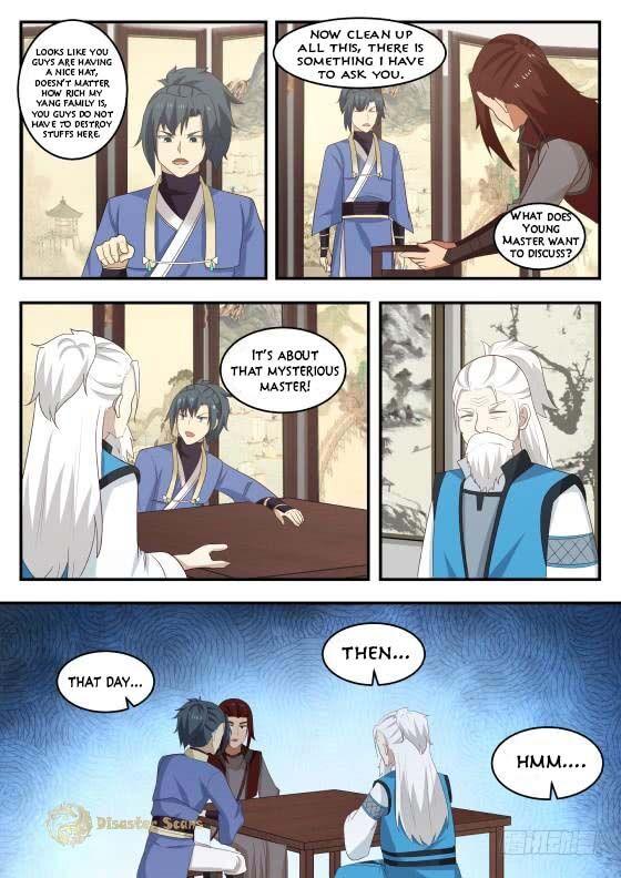 https://manga.mangadogs.com/comics/pic2/17/21329/1362989/9cd57c6e1af7d57c7b4ca2b2c824e5ca.jpg Page 2