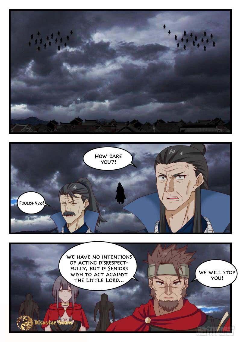 https://manga.mangadogs.com/comics/pic2/17/21329/1363046/373bf4156f1922e8f302170cbd4190c6.jpg Page 2