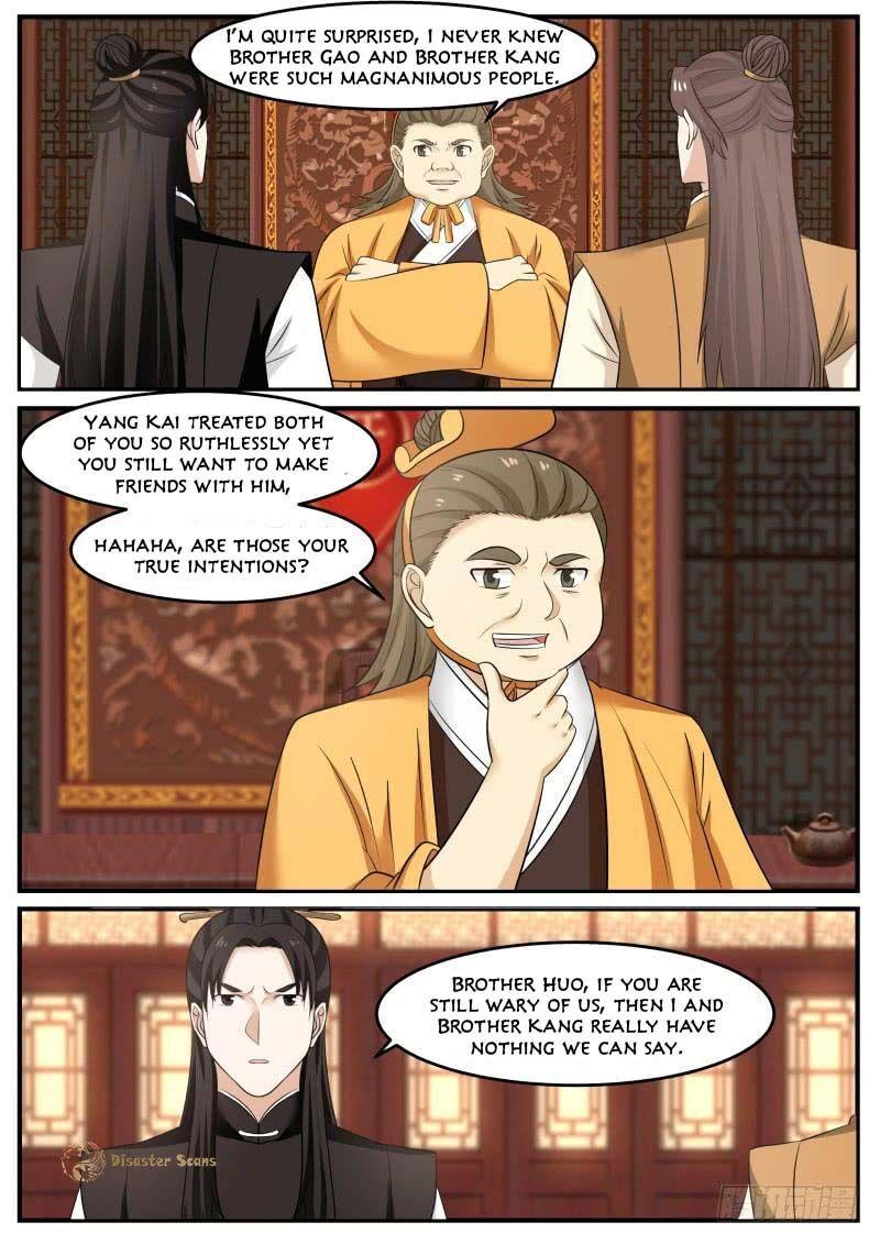 https://manga.mangadogs.com/comics/pic2/17/21329/1363064/df05cafdf19af074c204ab7d6f544119.jpg Page 1