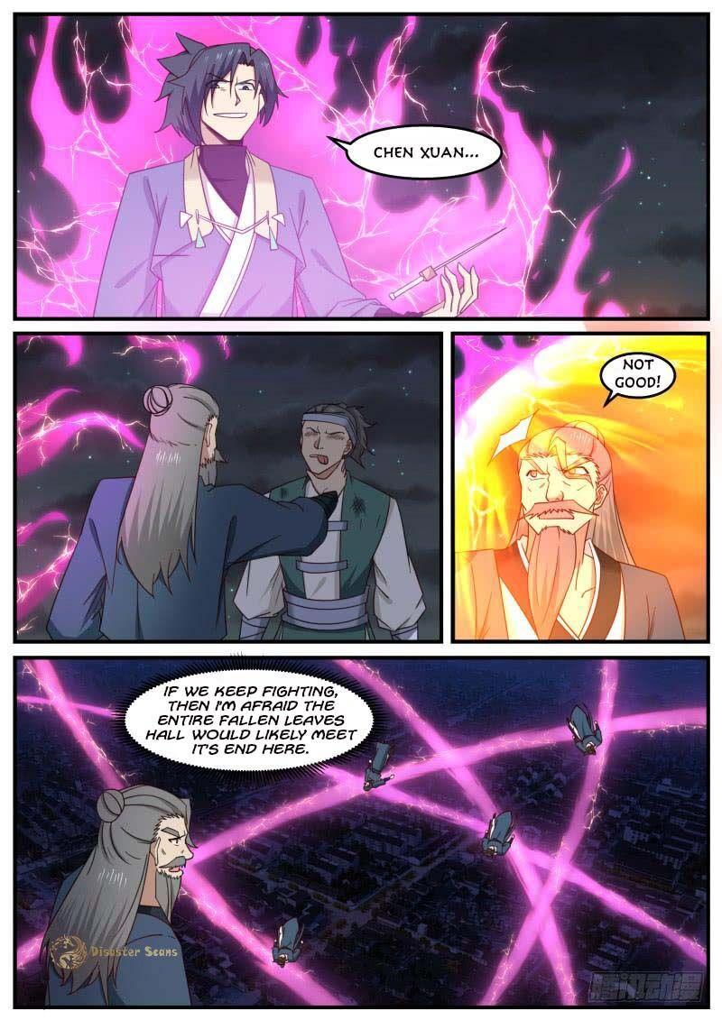 https://manga.mangadogs.com/comics/pic2/17/21329/1363070/974aa39be46f0ba832c70a2bcf9b816c.jpg Page 1