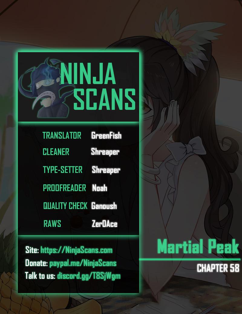 https://manga.mangadogs.com/comics/pic2/17/21329/612973/2ae8d33bd854abb2635b15214eb3ed1f.jpg Page 1