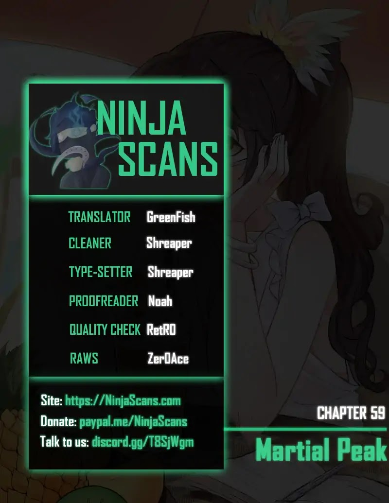 https://manga.mangadogs.com/comics/pic2/17/21329/616914/d9511037d3a058e1fc0b56e0d86f8ffe.jpg Page 1