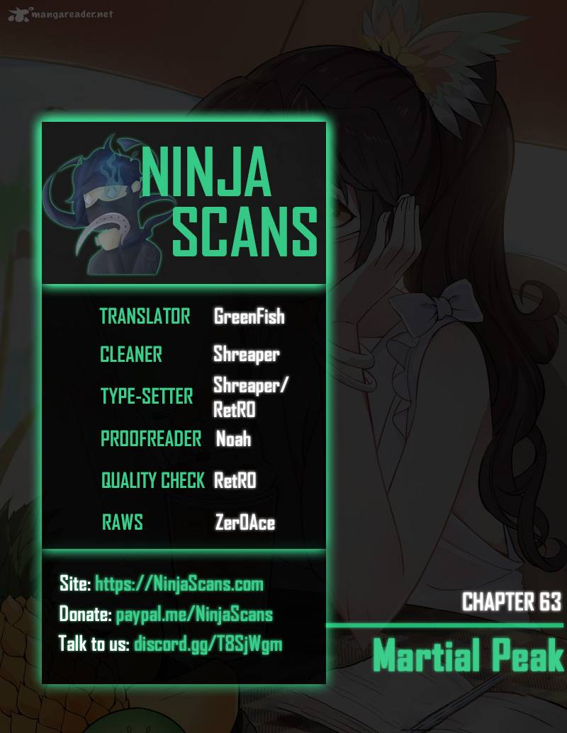 https://manga.mangadogs.com/comics/pic2/17/21329/631468/99f463038fbcf182d7988dbb7474e2e0.jpg Page 1