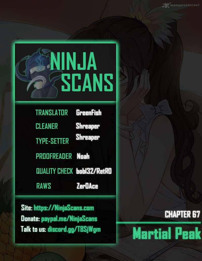 https://manga.mangadogs.com/comics/pic2/17/21329/663423/43ebc12600719500a84f30326fbd5197.jpg Page 1