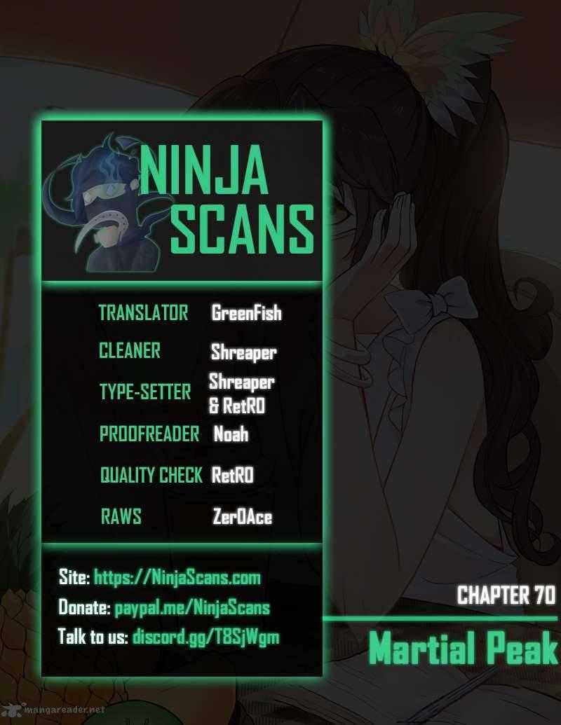 https://manga.mangadogs.com/comics/pic2/17/21329/684664/19feac611deed554d2bf05a3d819b7f9.jpg Page 1