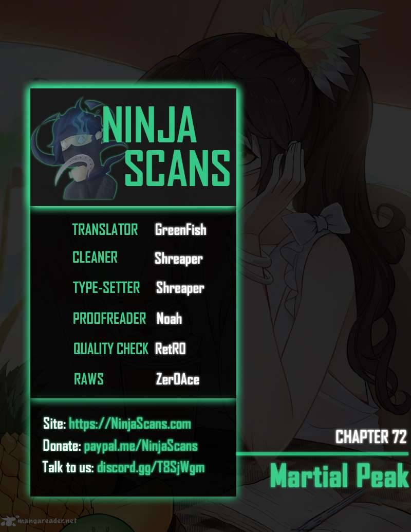 https://manga.mangadogs.com/comics/pic2/17/21329/693185/568f7cad7966985188ed28c5810d7c96.jpg Page 1