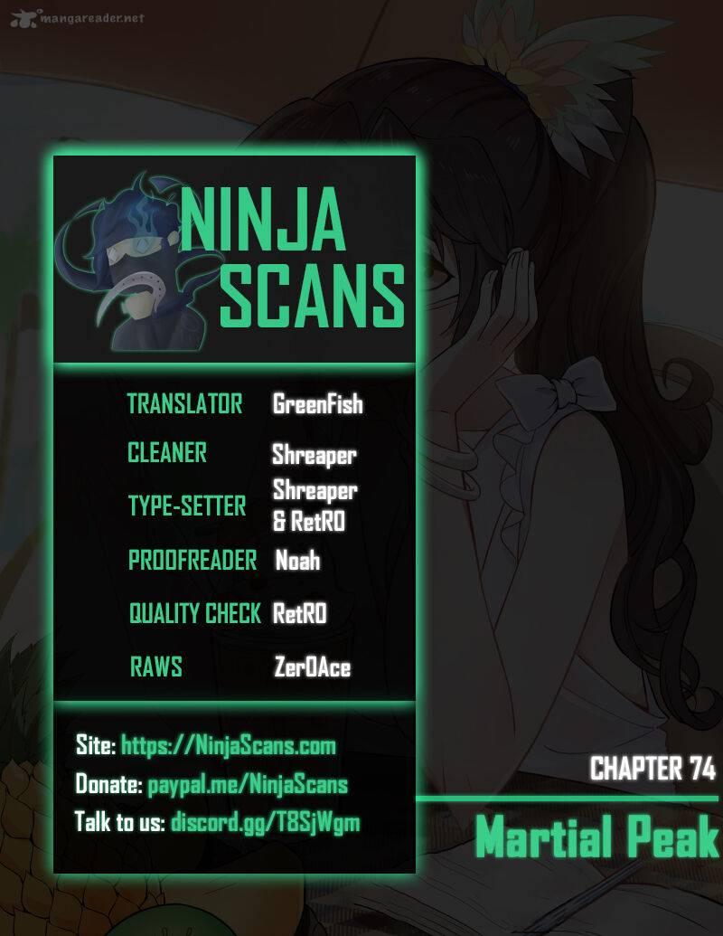 https://manga.mangadogs.com/comics/pic2/17/21329/707082/d55eaf8506f9046a88b8730781830194.jpg Page 1