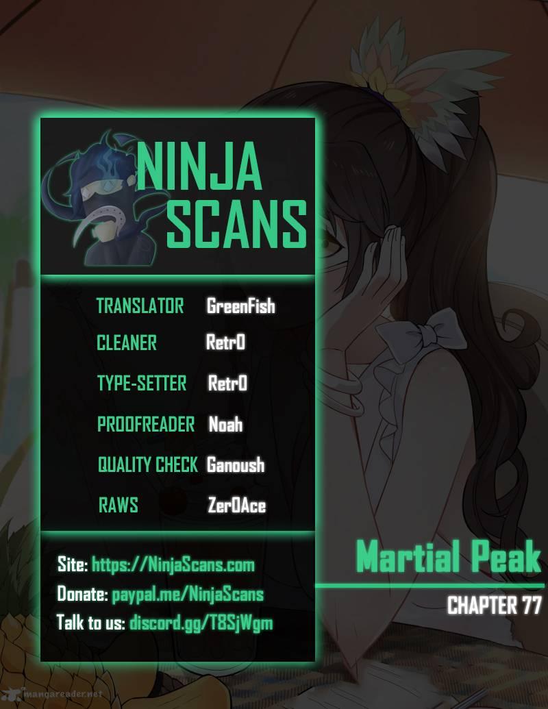 https://manga.mangadogs.com/comics/pic2/17/21329/718327/e5732492e9d1ef72fee339a293b2f9e8.jpg Page 1