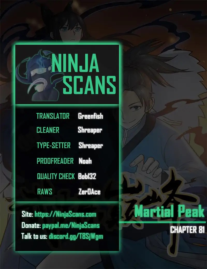 https://manga.mangadogs.com/comics/pic2/17/21329/768511/87c57e0d95785f18e5cc69c32ad1e873.jpg Page 1