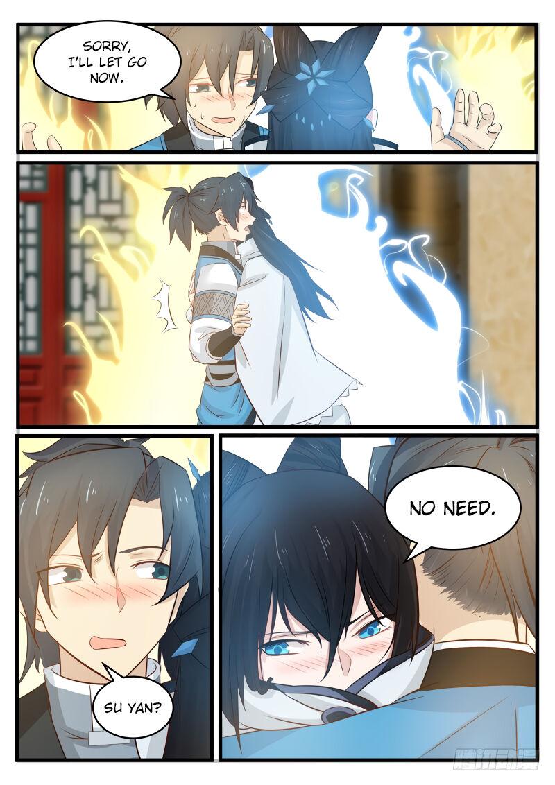https://manga.mangadogs.com/comics/pic2/17/21329/880960/50d758cc9ab8bb51177b071d370caac2.jpg Page 1