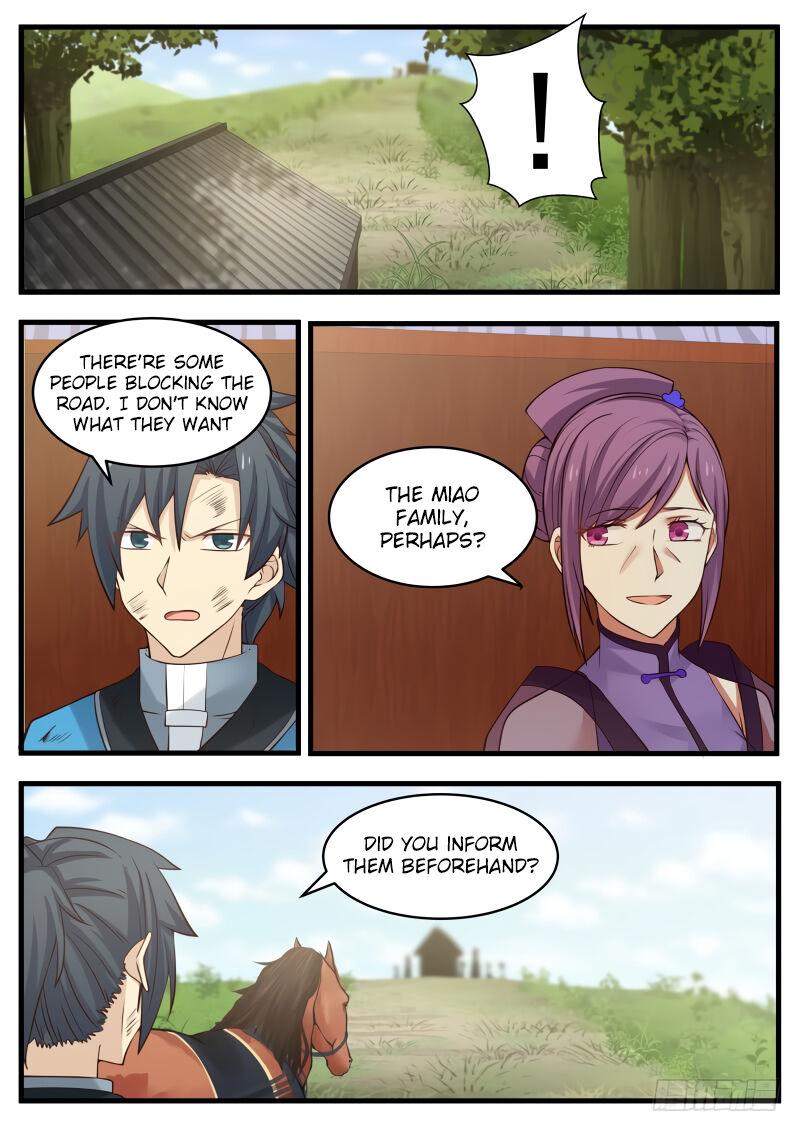 https://manga.mangadogs.com/comics/pic2/17/21329/881010/4670470dbe02d0c06117cef9a02ada35.jpg Page 1