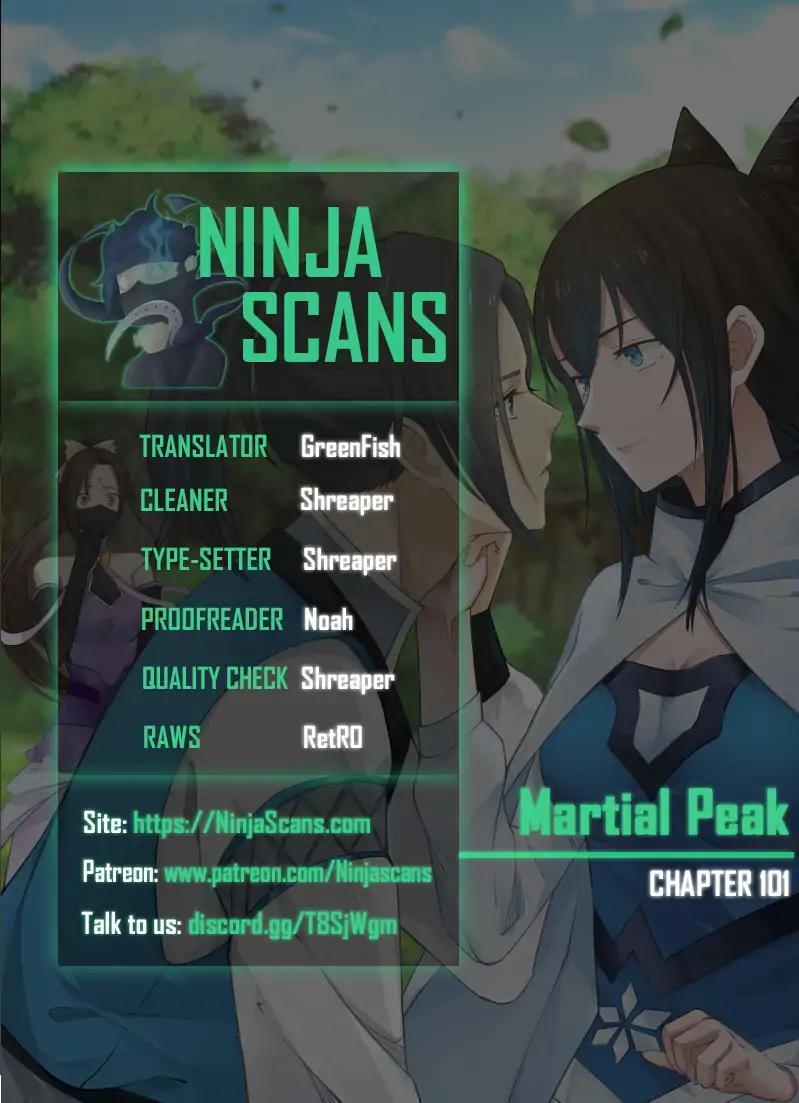 https://manga.mangadogs.com/comics/pic2/17/21329/900542/04d524031f29c89d78cae864bd6f0de7.jpg Page 1