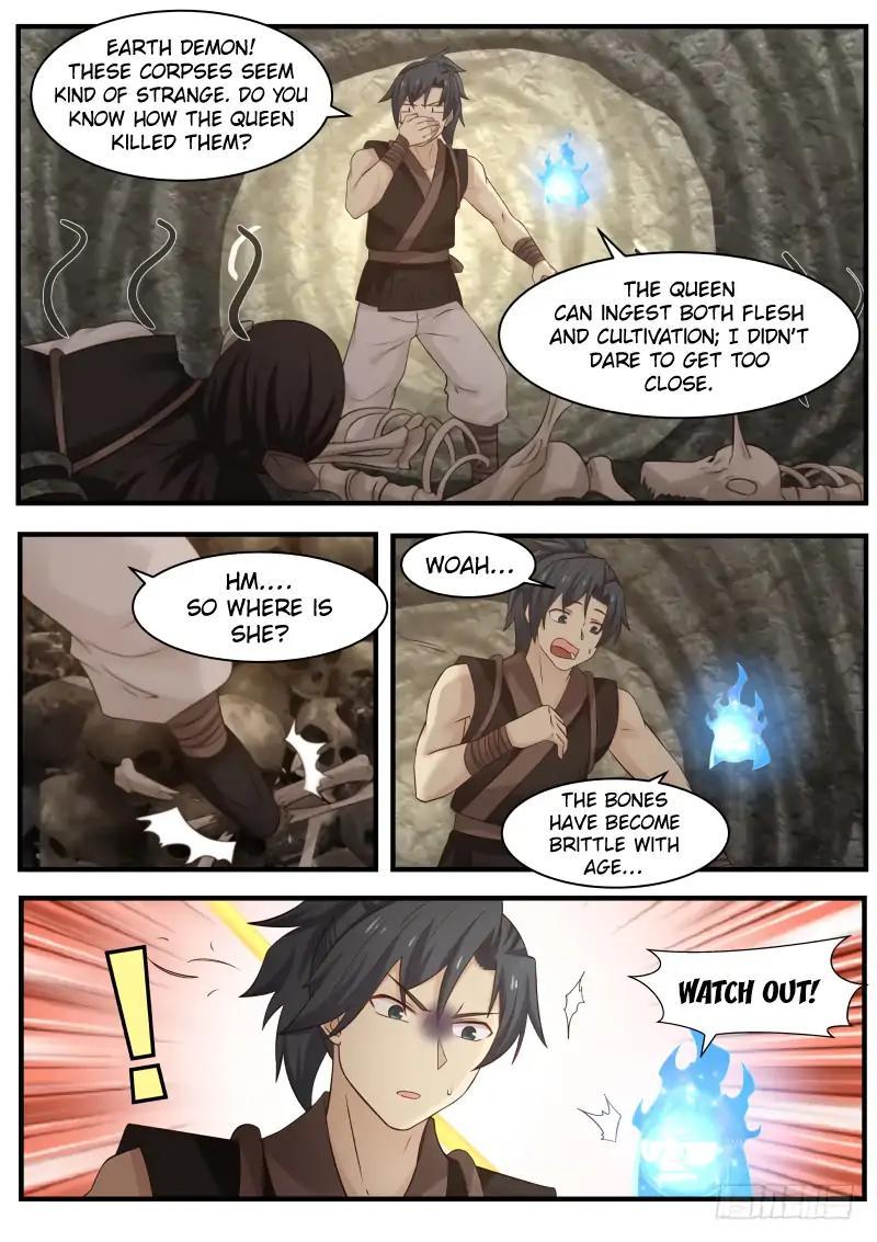 https://manga.mangadogs.com/comics/pic2/17/21329/988599/147e141ec1cb3a343069bd70601b676c.jpg Page 2
