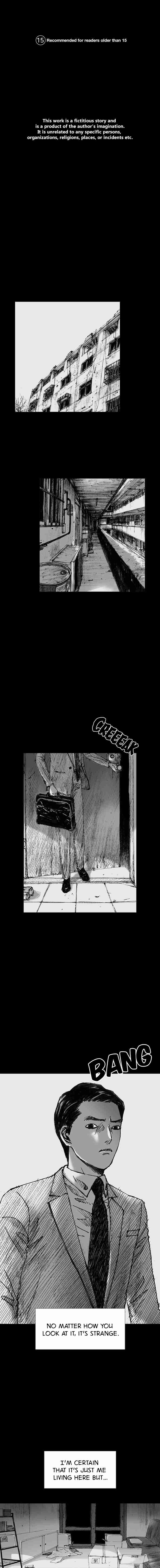 https://img2.nineanime.com/comics/pic2/17/29137/773383/33d5e37ba985809fd79c4ccfb50d273e.jpg Page 1