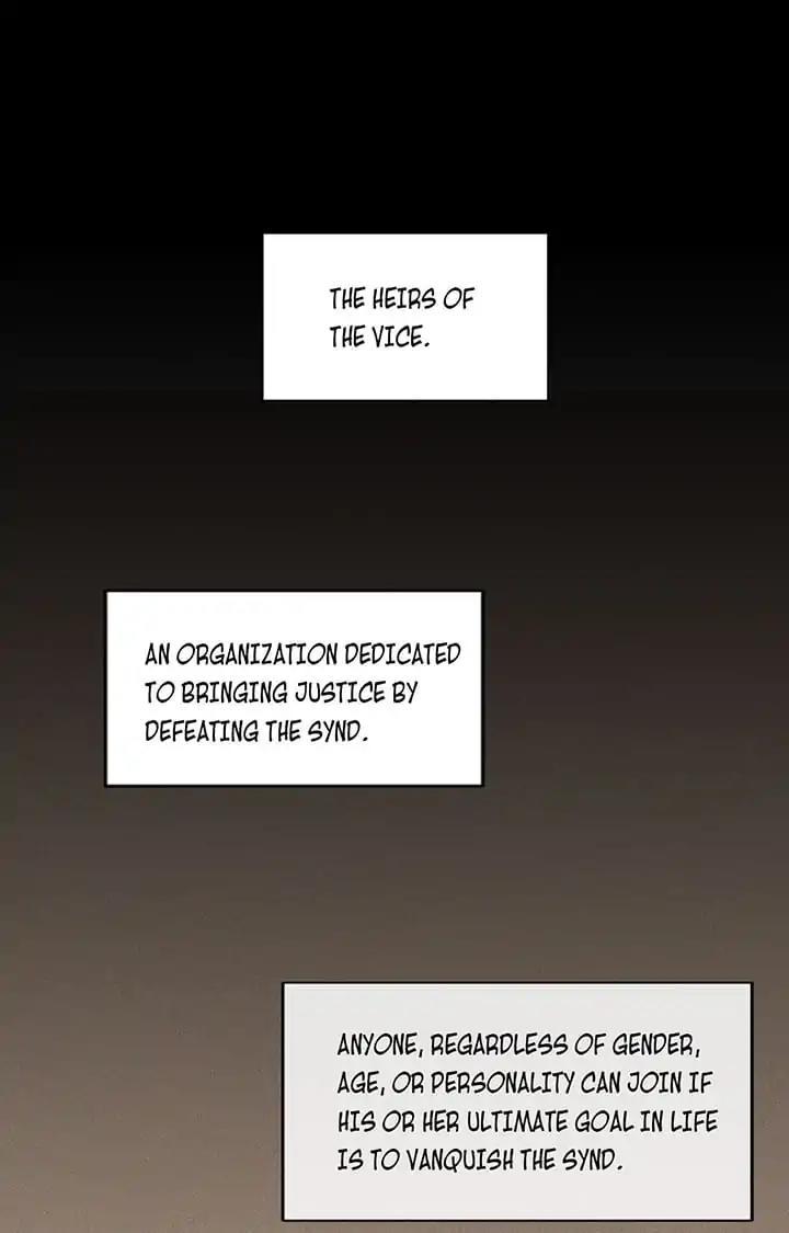 https://manga.mangadogs.com/comics/pic2/17/35345/1144154/3ce77534cdf2de47e6ab36e8280dcd39.jpg Page 1