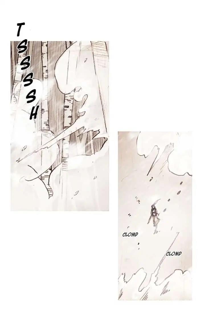https://manga.mangadogs.com/comics/pic2/17/35345/1144203/6f67a4862f1c12f6e164ff38655538a2.jpg Page 1