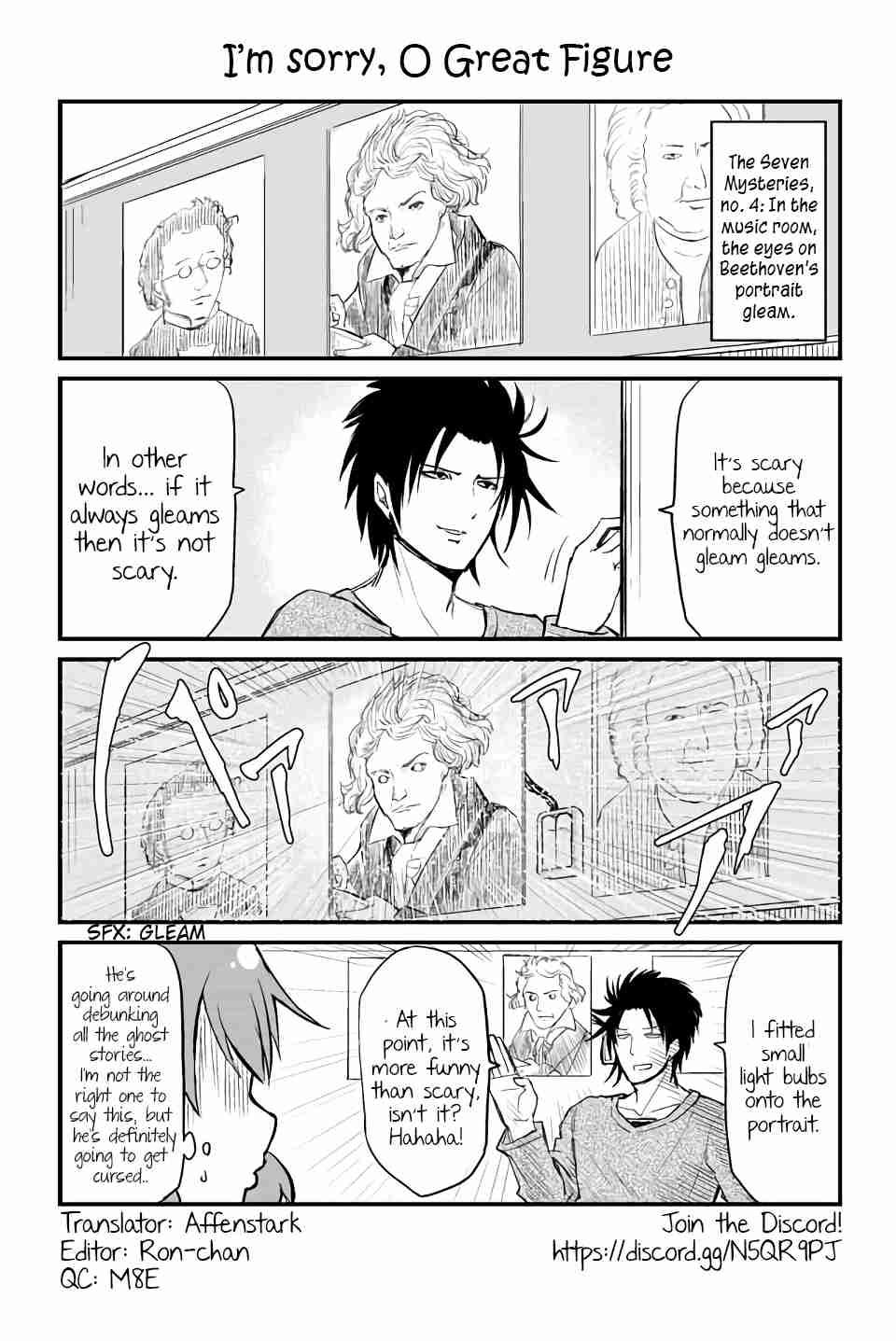 https://manga.mangadogs.com/comics/pic2/18/18194/969358/a060a959e2593a9036a4a9a449f9b304.jpg Page 1
