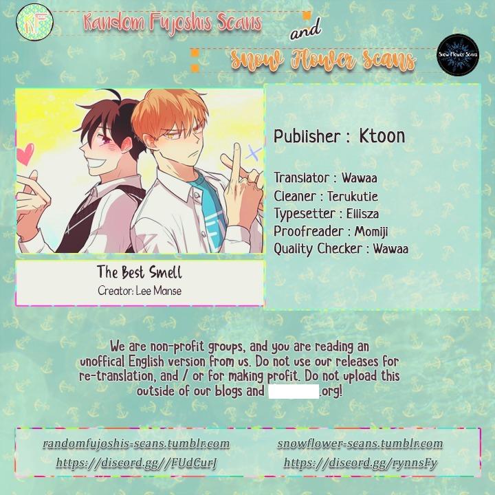 https://manga.mangadogs.com/comics/pic2/18/20242/1254249/d8bc24756770daf4b6bb9a28959597b0.jpg Page 1