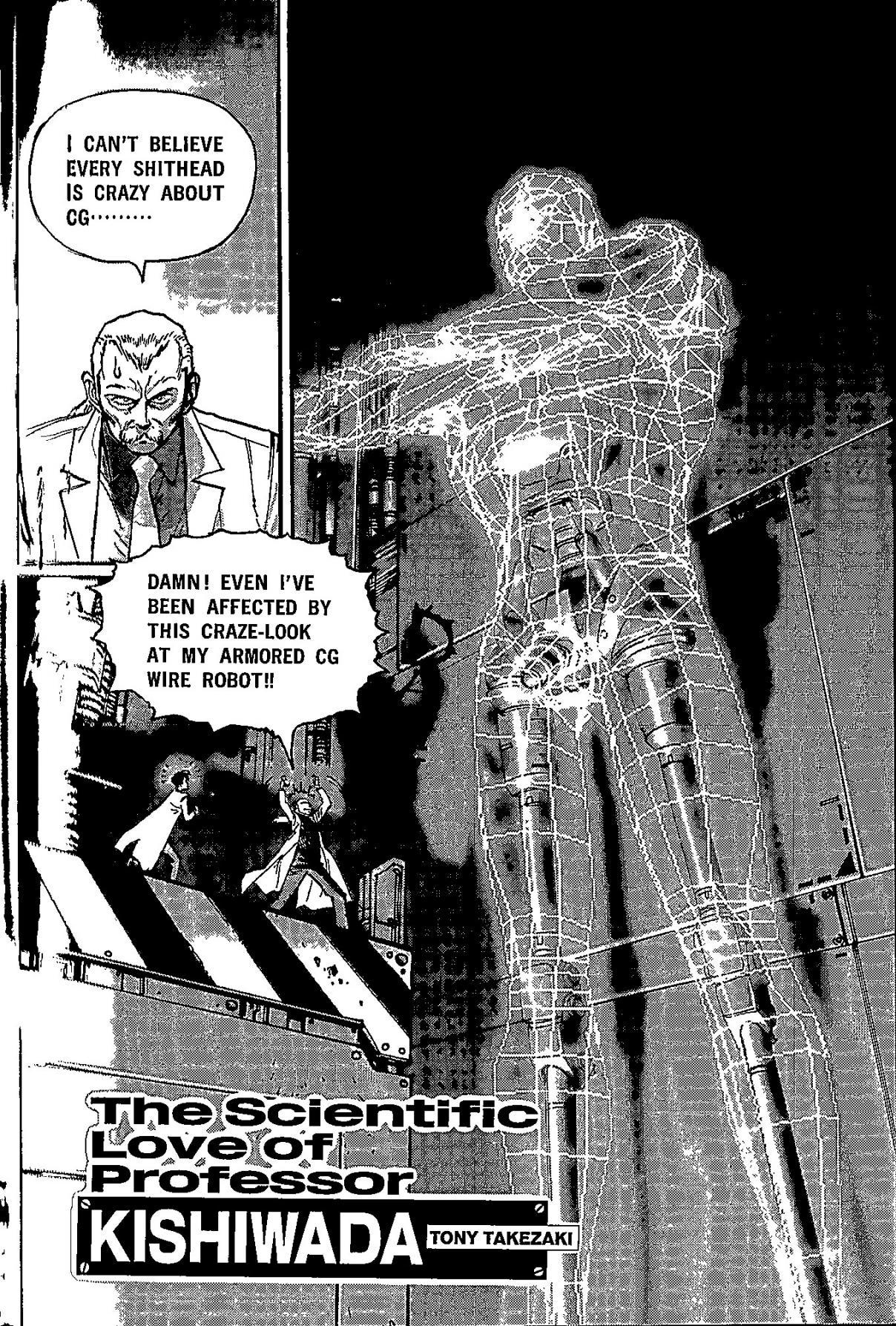 https://manga.mangadogs.com/comics/pic2/18/35474/1159084/e62f08e80dc2abefd52476b25ca29cee.jpg Page 1