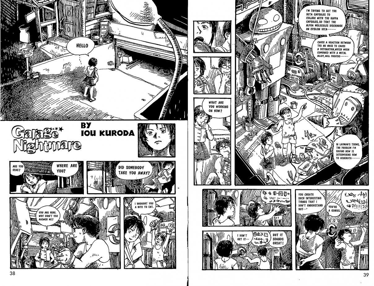 https://manga.mangadogs.com/comics/pic2/18/35474/1161449/604ee6361f8a853c947ede4e3c9da372.jpg Page 1