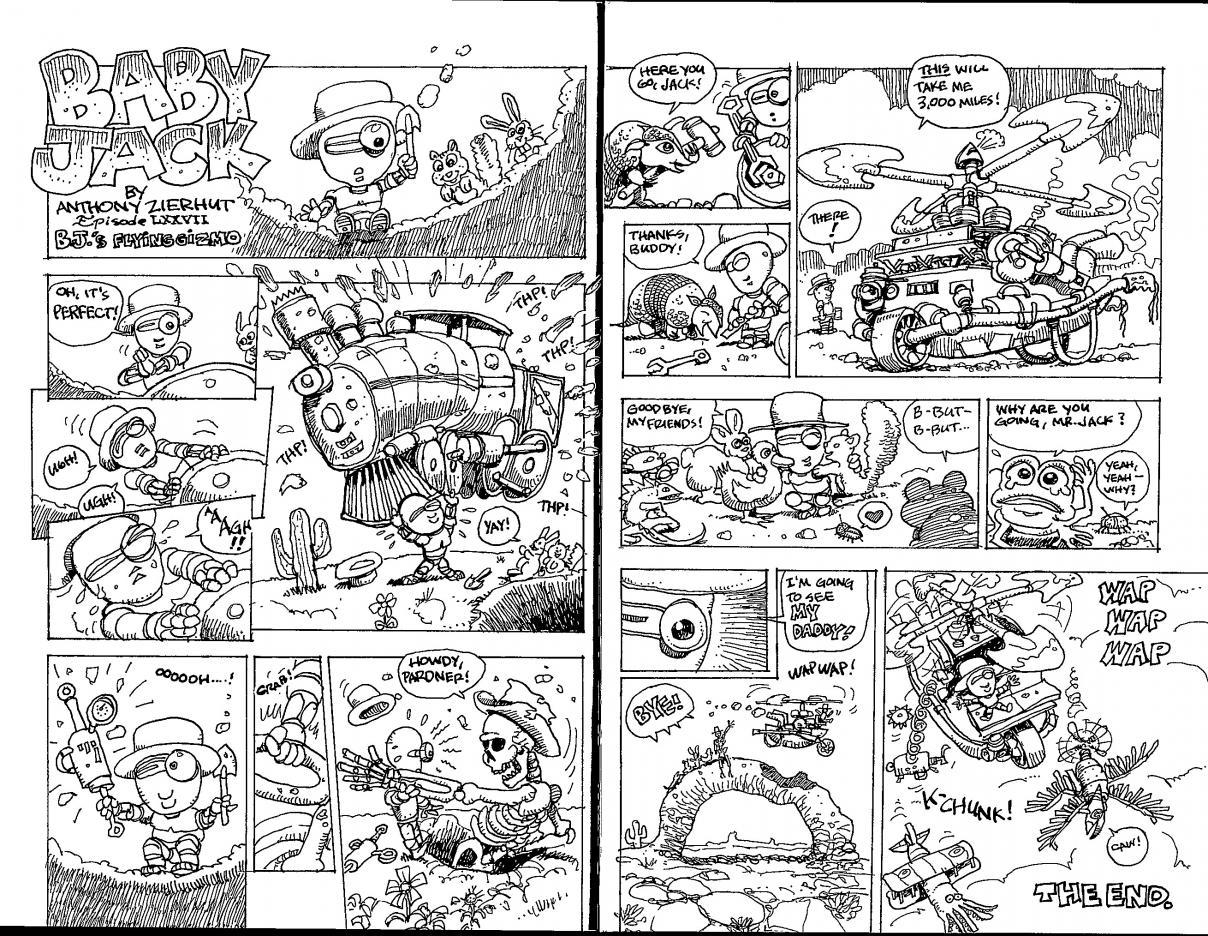 https://manga.mangadogs.com/comics/pic2/18/35474/1178812/3a6802517c3f6f02fcb69e5803b53fff.jpg Page 1