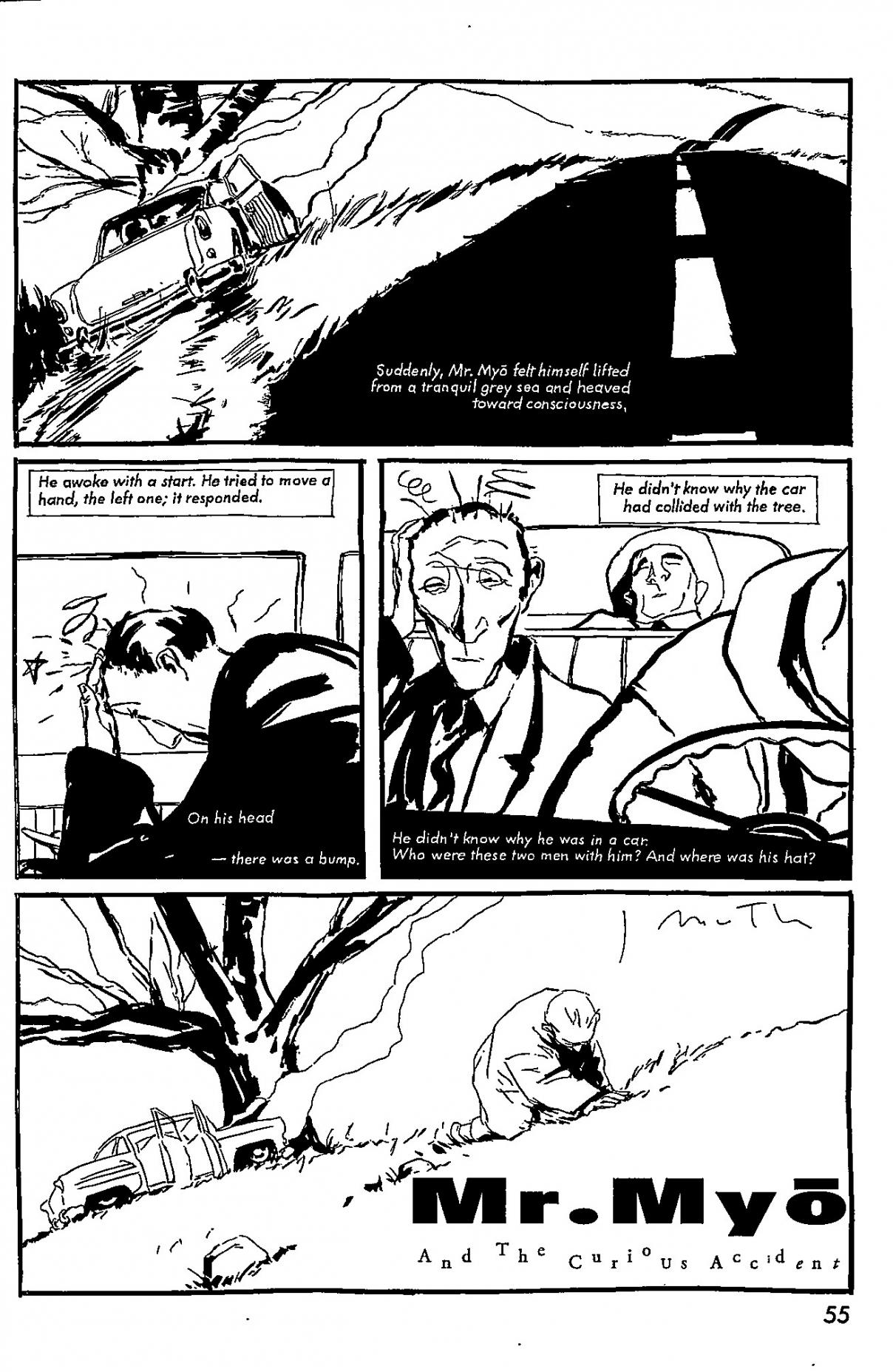 https://manga.mangadogs.com/comics/pic2/18/35474/1184488/d7b0a6a743658d17efc4c53c31aa360c.jpg Page 1