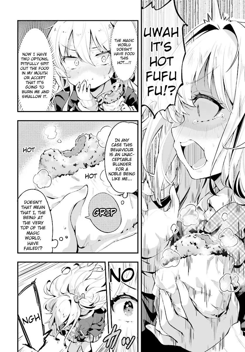 https://manga.mangadogs.com/comics/pic2/19/29203/809146/1ade489ed3a5e311199ef7ebb583590c.jpg Page 1