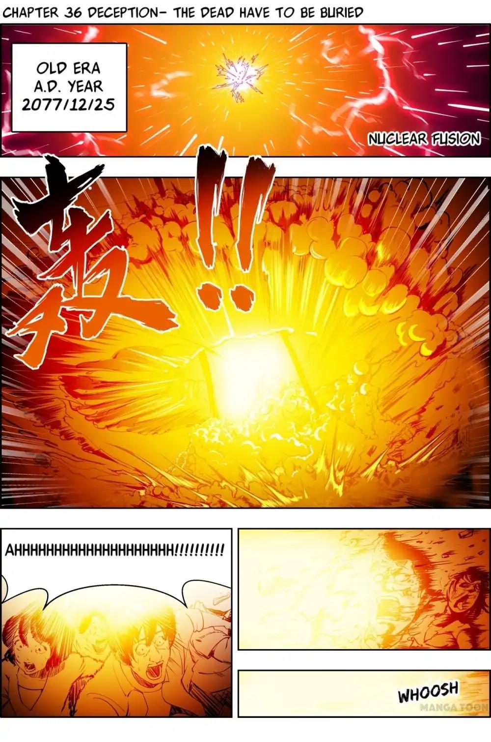 https://img2.nineanime.com/comics/pic2/19/29331/774607/97855ff80c2ef0cc2f1b586e78fb287b.jpg Page 1