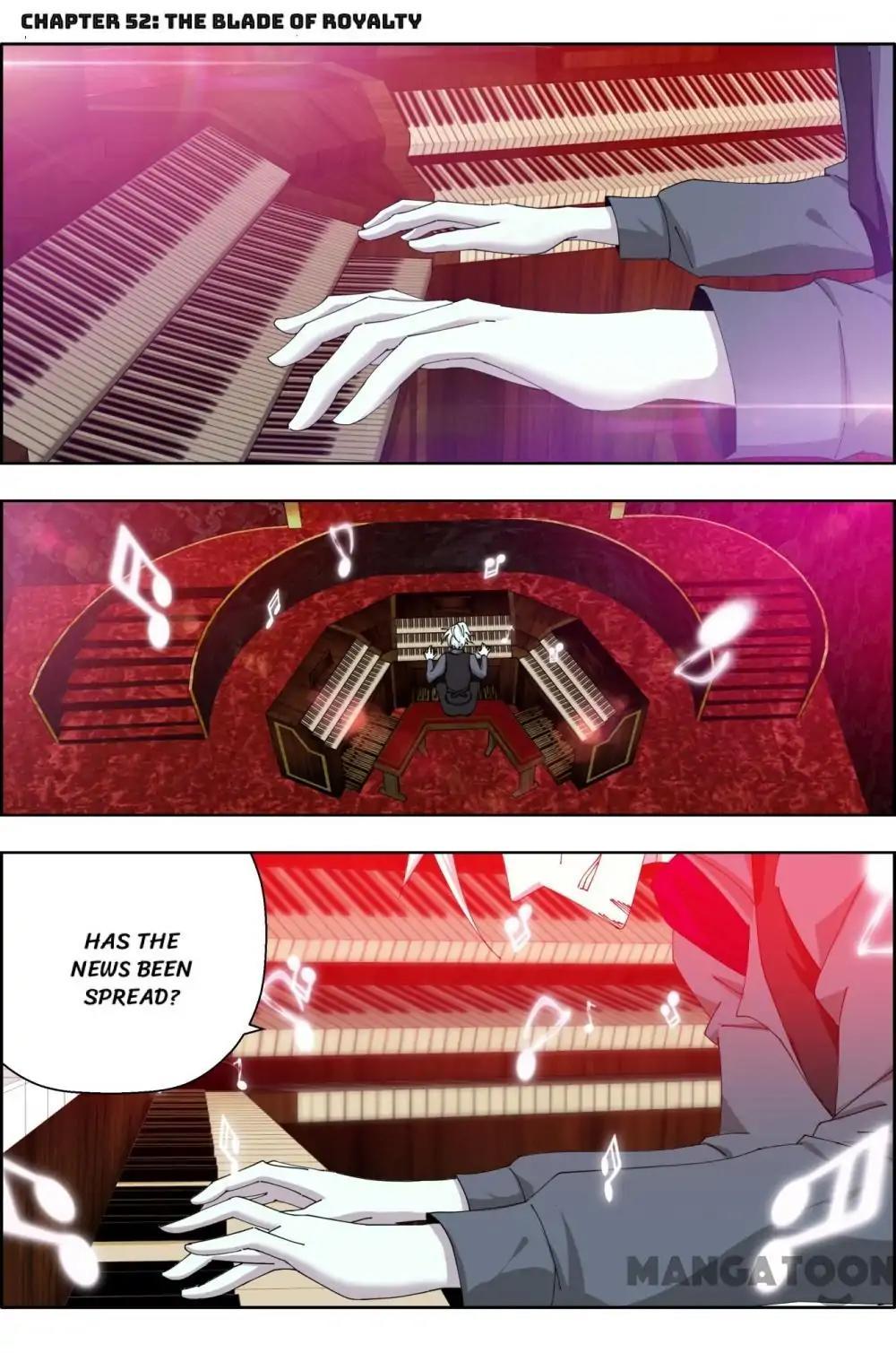 https://img2.nineanime.com/comics/pic2/19/29331/774624/08cf859efeb56ab45ff96fd8c814b1de.jpg Page 1