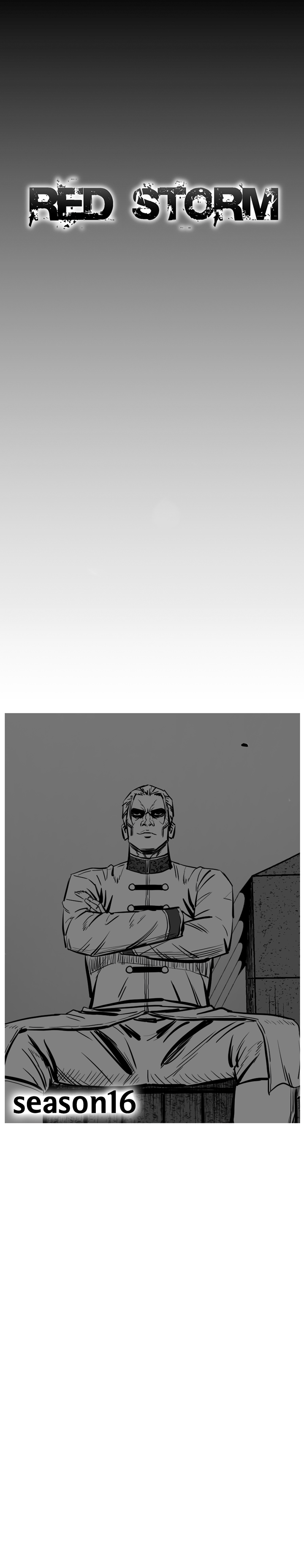 https://img2.nineanime.com/comics/pic2/19/403/933018/5d273677652ec19562d9db111abf46d3.jpg Page 1
