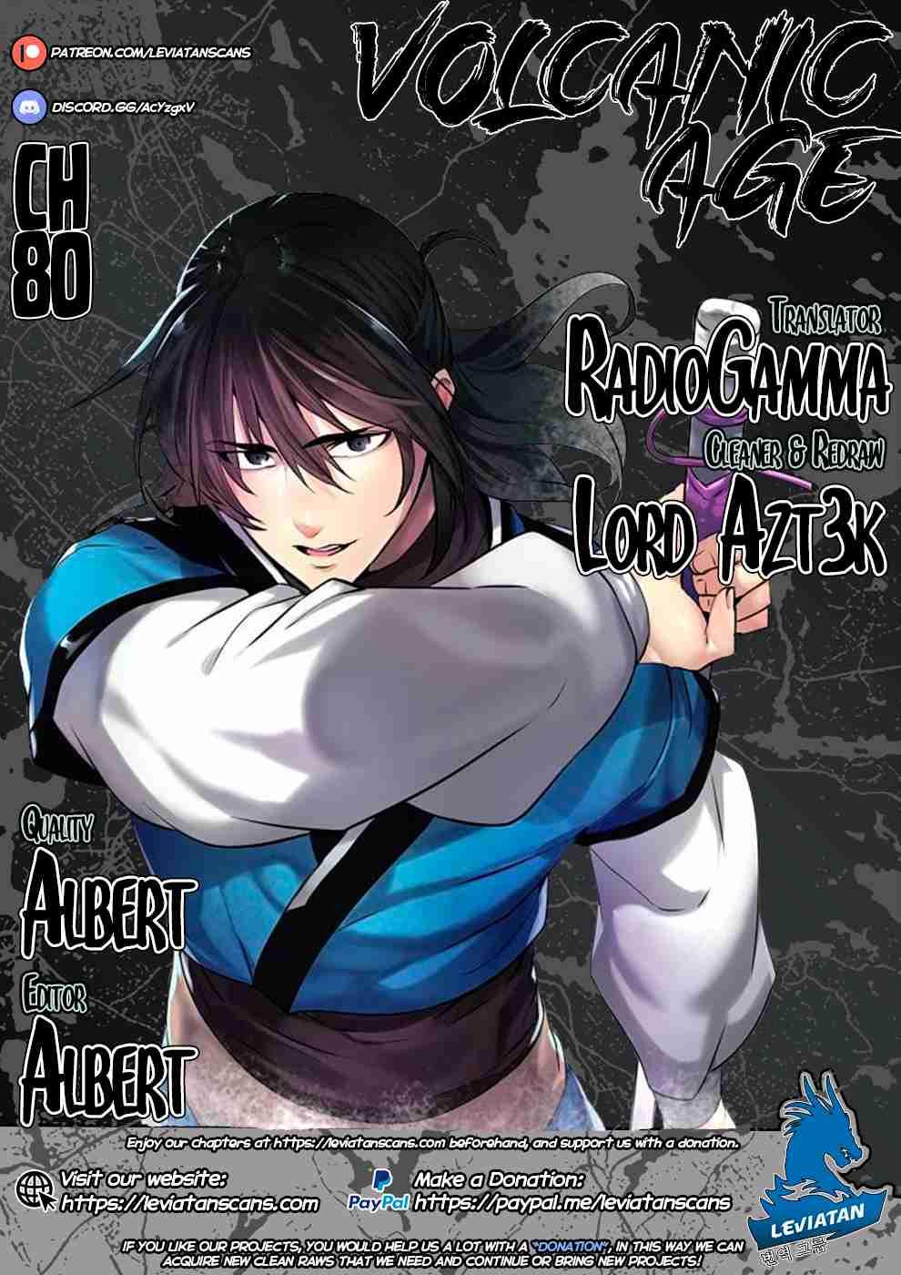 https://manga.mangadogs.com/comics/pic2/2/20226/808197/853bb47a93581ead37b1bcd749d34787.jpg Page 1
