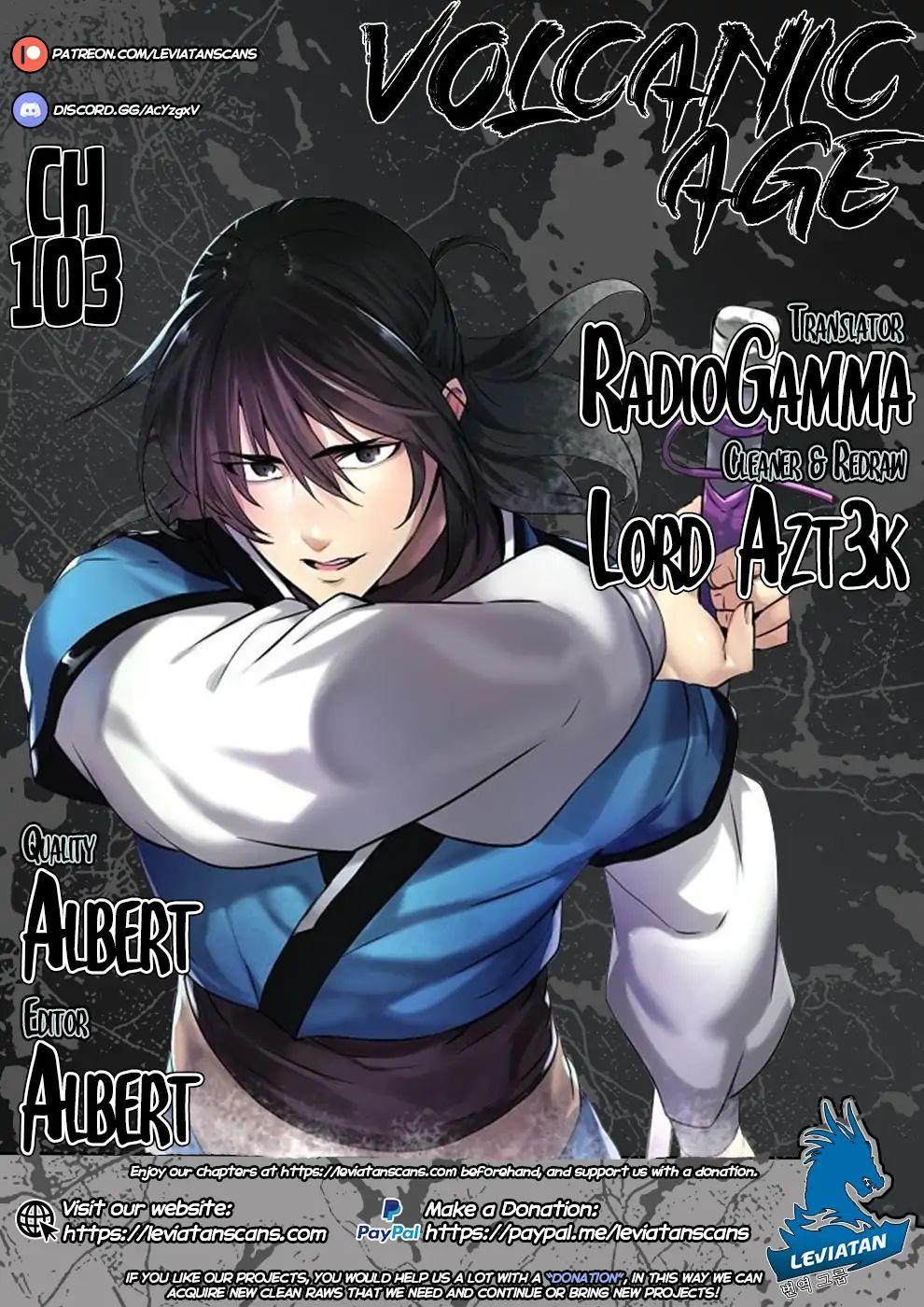 https://manga.mangadogs.com/comics/pic2/2/20226/867011/47cd3e9ed7b13c4c45a863f4f0bfecdc.jpg Page 1