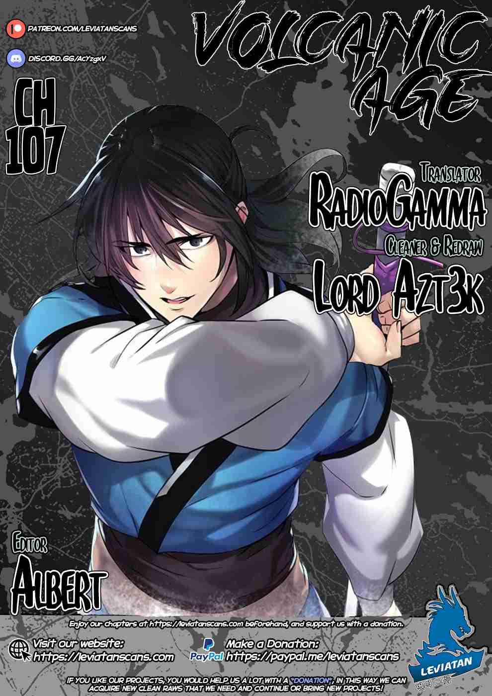 https://manga.mangadogs.com/comics/pic2/2/20226/919598/85cd9809151b311c685be8bc4718b0f3.jpg Page 1