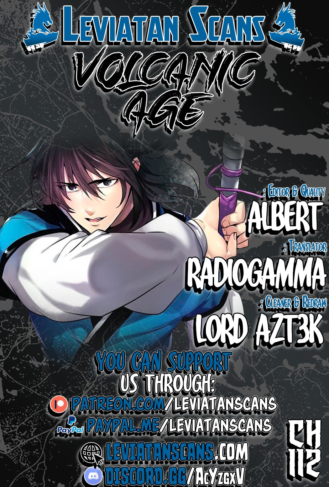 https://manga.mangadogs.com/comics/pic2/2/20226/975801/354ac345fd8c6d7ef634d9a8e3d47b83.jpg Page 1