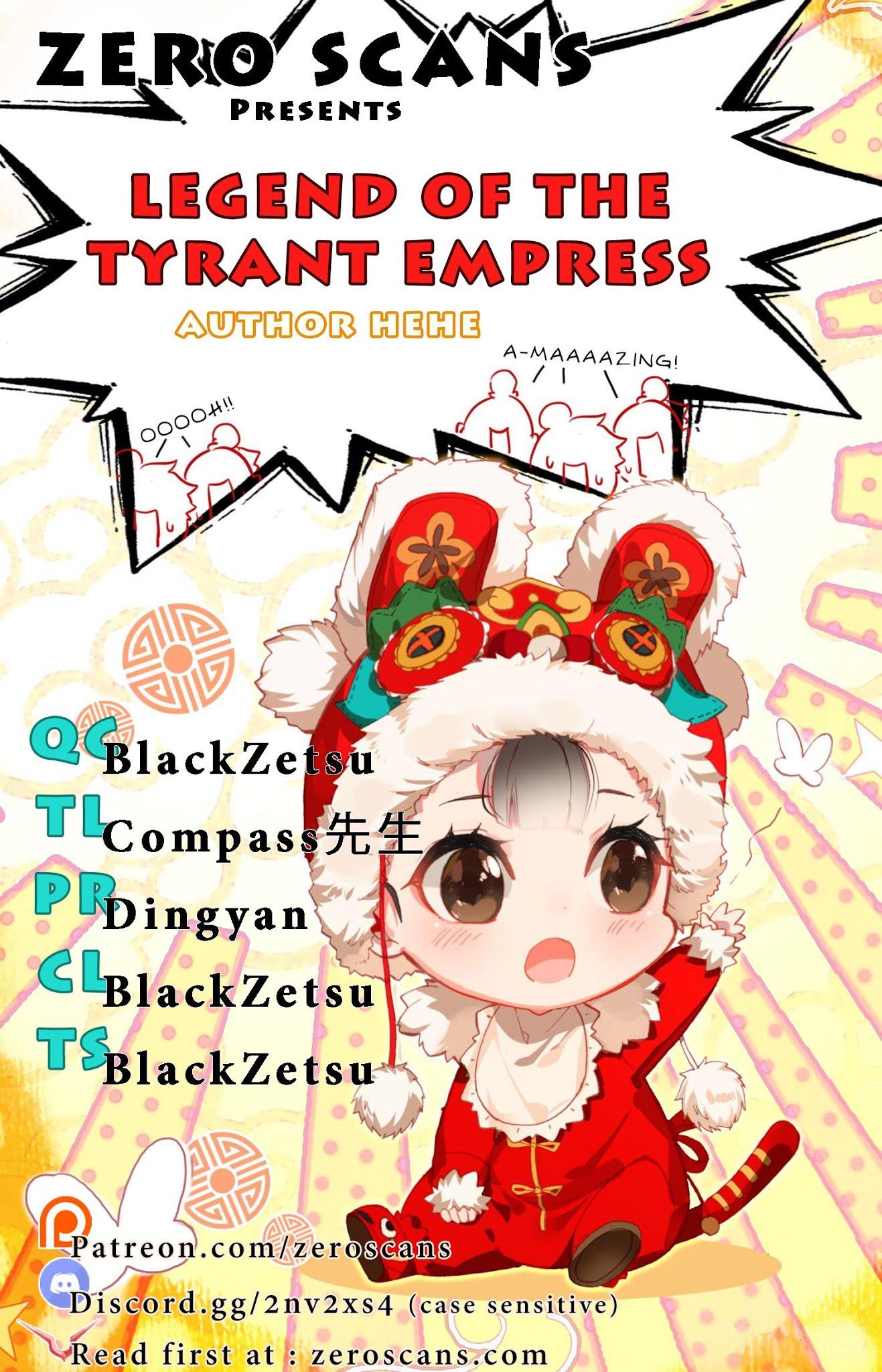 https://manga.mangadogs.com/comics/pic2/2/23938/971300/7899ee4f9d0e8d75201a265cdd6593bf.jpg Page 1