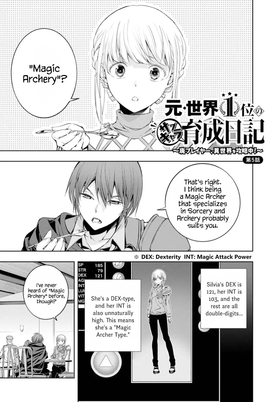 https://img2.nineanime.com/comics/pic2/2/25986/729167/a993ccc69d392bfded3ccd802b9268fc.jpg Page 1