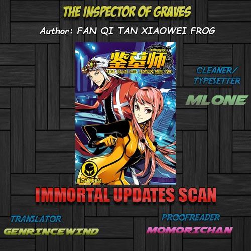 https://img2.nineanime.com/comics/pic2/20/34708/1103654/4a26b01e8ed9cfb40bfedc7e0a5f0c25.jpg Page 1