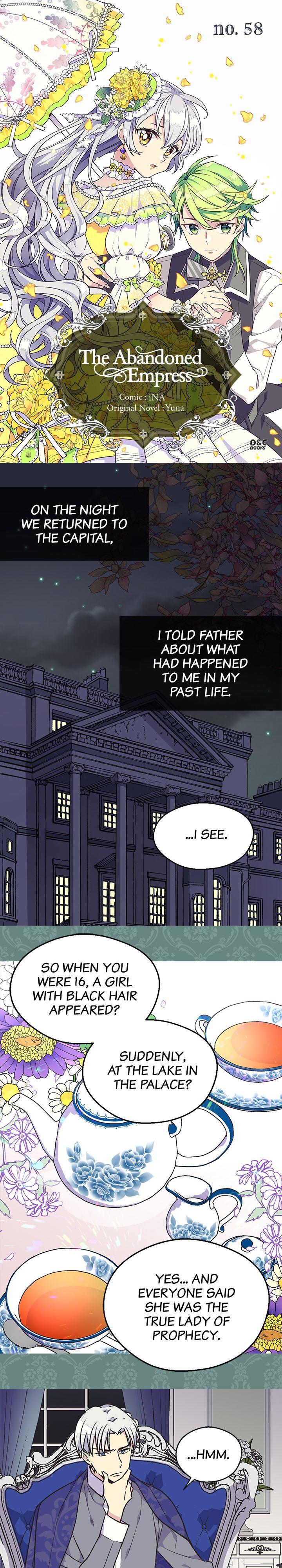 https://img2.nineanime.com/comics/pic2/22/23126/734515/2410710d244bb39e9fe6c7387f5681ab.jpg Page 1