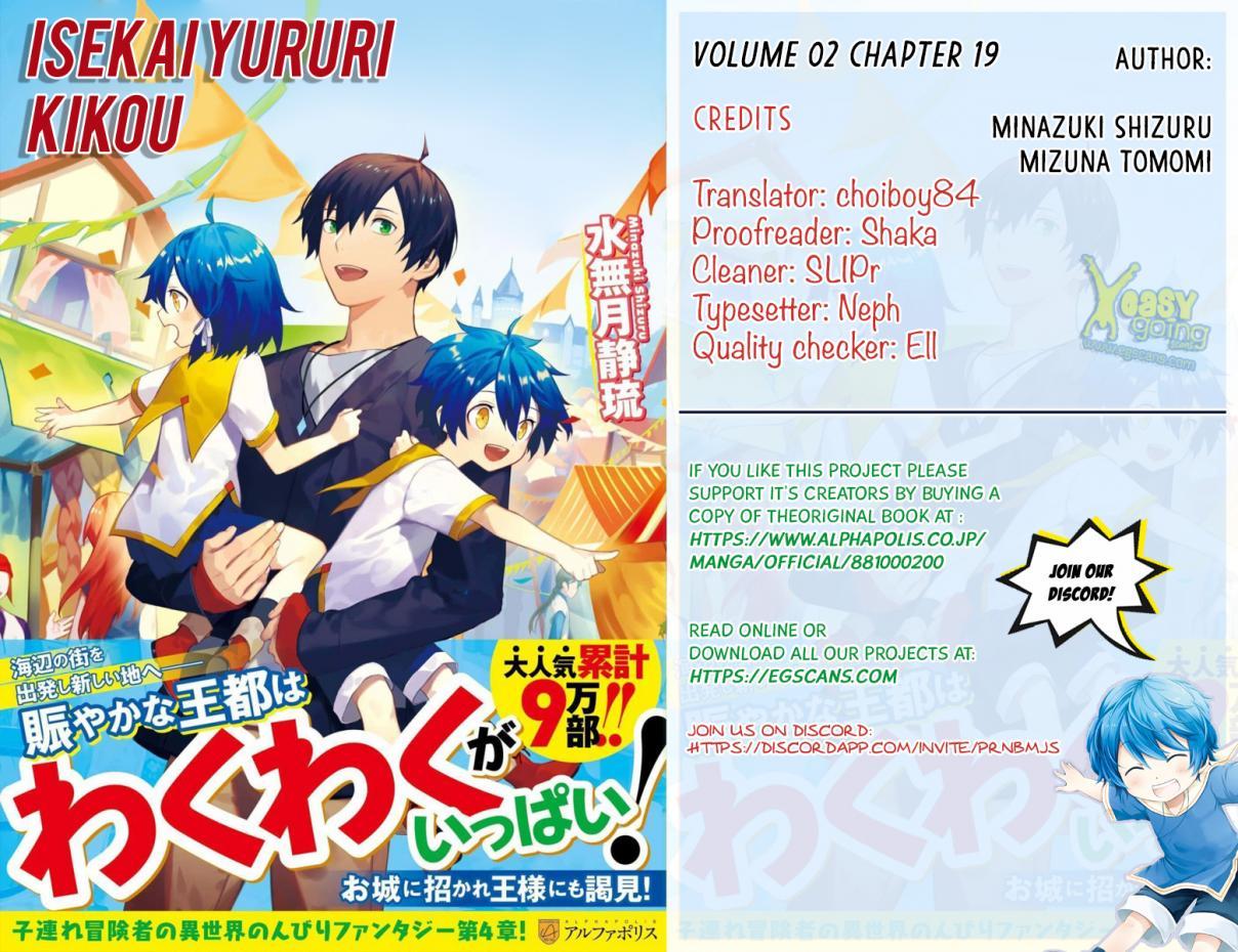 https://manga.mangadogs.com/comics/pic2/22/24982/1115439/009571bb5279b617888ff60107cd06d2.jpg Page 1
