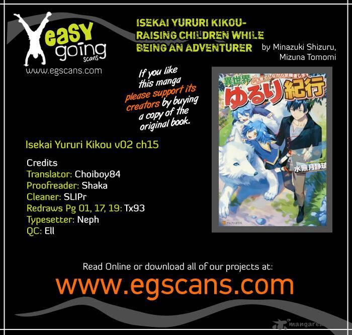 https://manga.mangadogs.com/comics/pic2/22/24982/762724/f20fc1528a7cf30c9d94068b6e65a20e.jpg Page 1