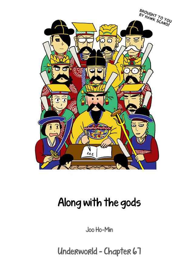 https://img2.nineanime.com/comics/pic2/22/26134/774583/4853aa291d3e1b8f8d6ccb9318b0124a.jpg Page 1