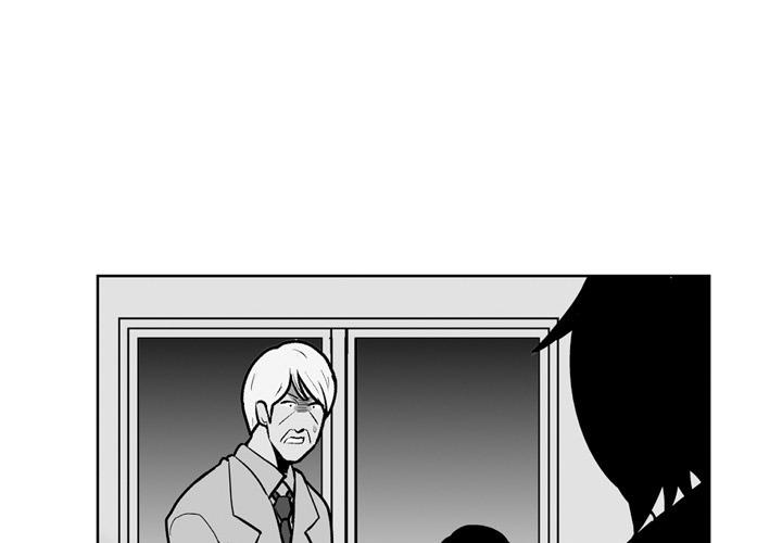 https://img2.nineanime.com/comics/pic2/22/27734/728737/94a404d665845f5d2839e5fcc7b89812.jpg Page 1