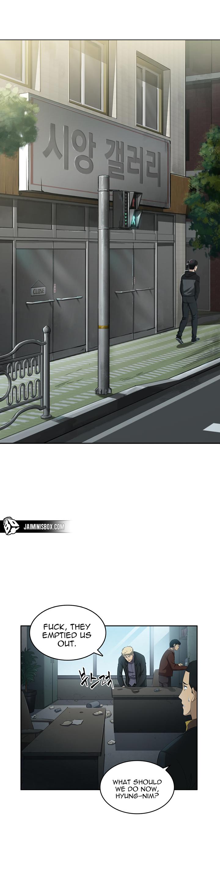 https://img2.nineanime.com/comics/pic2/22/29142/774786/9d8b2eec1345999e43fd482bdb9786ab.jpg Page 1