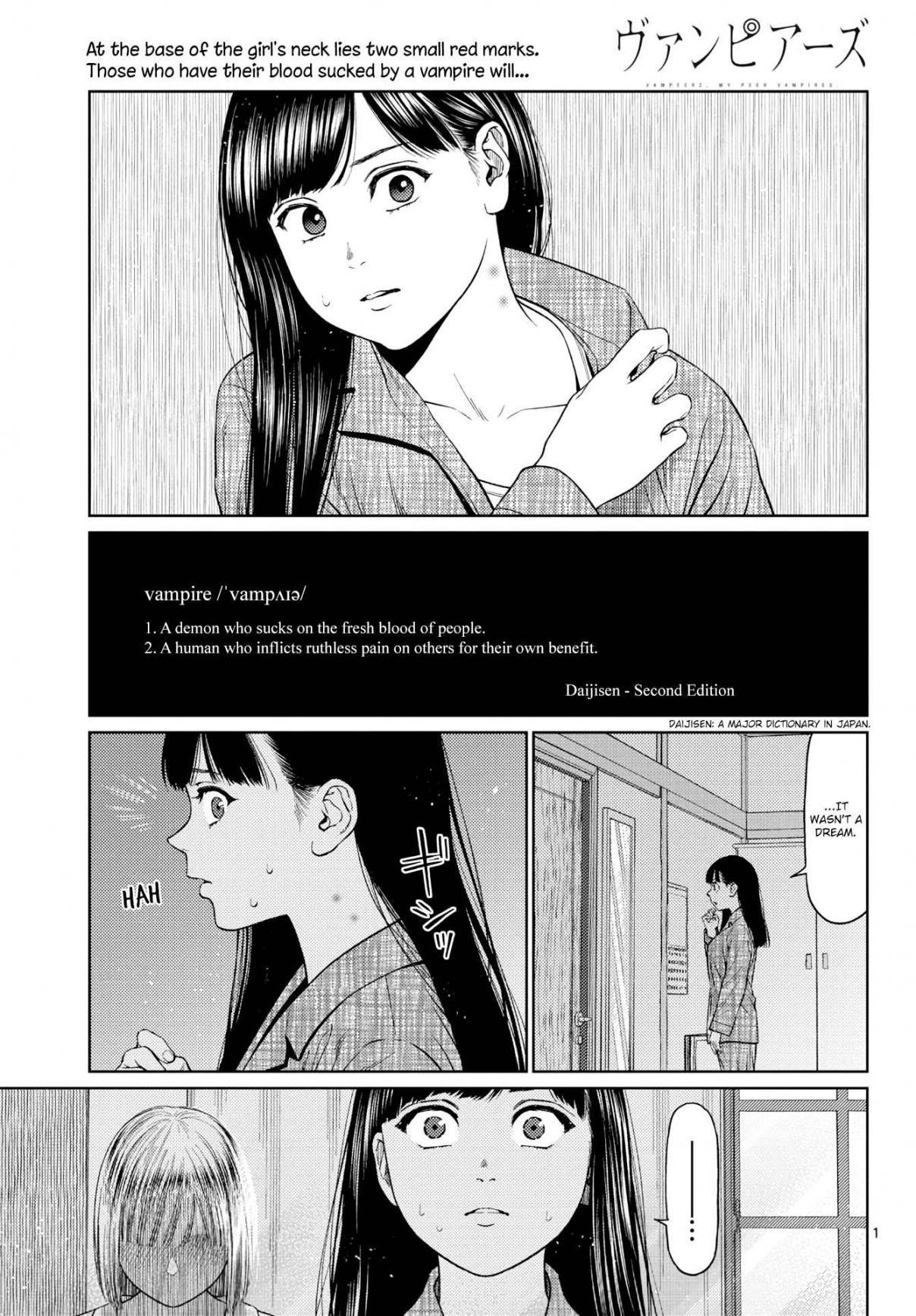 https://img2.nineanime.com/comics/pic2/23/26775/642320/f1a0ecdce0260ad2fad9a56d64582084.jpg Page 1