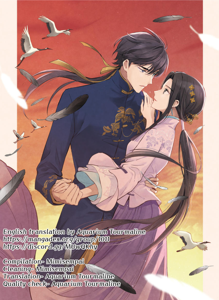 https://manga.mangadogs.com/comics/pic2/23/27863/973130/35fbd1fd947c3f28341c5994845f294d.jpg Page 1