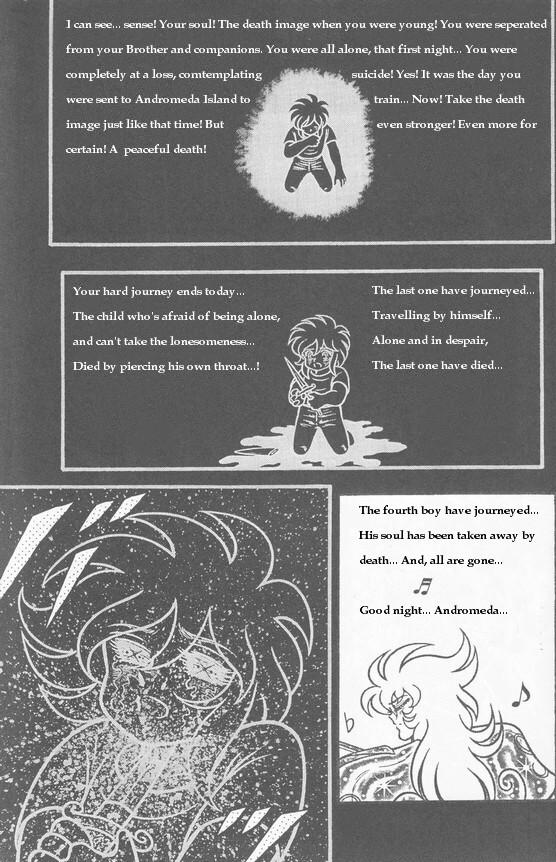 https://manga.mangadogs.com/comics/pic2/23/33047/971250/884a06e5988eb41cfbd466142929bffe.jpg Page 1