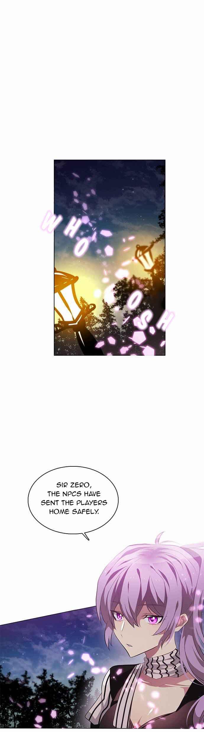 https://img2.nineanime.com/comics/pic2/24/16728/731784/6f4920ea25403ec77bee9efce43ea25e.jpg Page 1