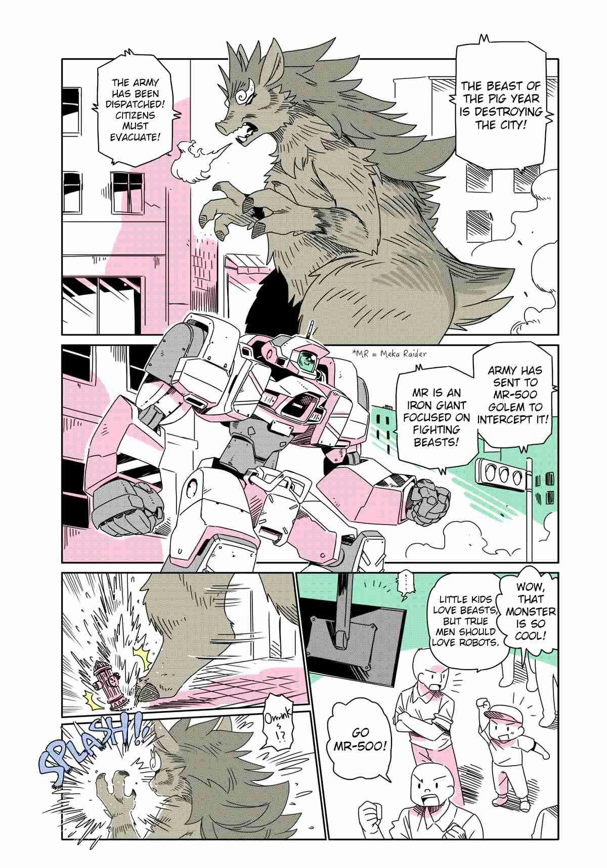 https://img2.nineanime.com/comics/pic2/24/23064/620851/9deec5c1baabab0fbe12eba3ce8af1ff.jpg Page 1